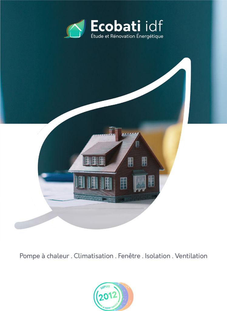 Ecobati Brochure